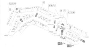 Mappa Mondovicino Outlet Village