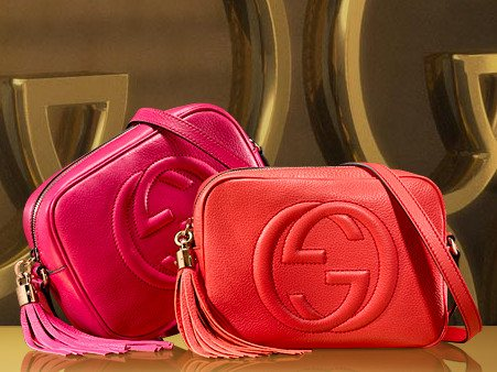 Elenco outlet gucci for Borse gucci outlet online