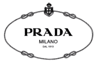 Logo Prada Group