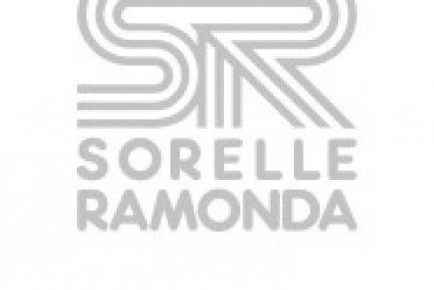 finest selection 990a3 46ccb Sorelle Ramonda Outlet Store
