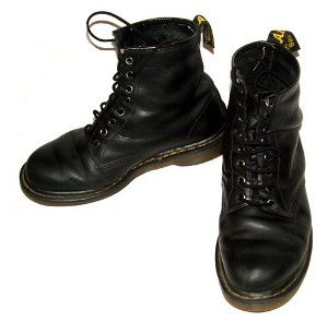 dizionario riparazione Secernere  Outlet Dr Martens - Elenco - spaccioutlet.it