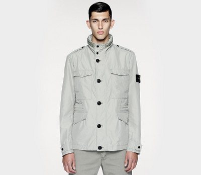 new arrival 3d7ac 84a1c Outlet Stone Island - elenco completo - spaccioutlet.it