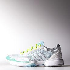 Alcuni prodotti Adidas disponibili nell'outlet online