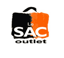 Le sac outlet milano for Outlet casalinghi milano