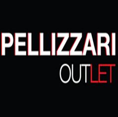 size 40 e6b49 de91e Pellizzari Outlet - Marcon - spaccioutlet.it