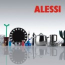 Outlet Alessi – Crusinallo (Omegna)