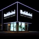 Baldinini Factory Outlet, Forlì Cesena