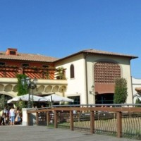 Barberino Designer Outlet Village