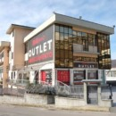 outlet mercogliano avellino hogan