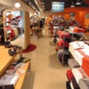 Outlet timberland for Outlet casalinghi milano