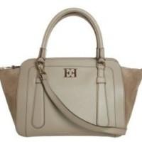 49a091b225 Outlet di borse. Come acquistare la tua borsetta spendendo meno