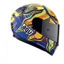 Moto Outlet Pordenone ed online