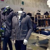 Fashion Outlet Anzola dell'Emilia ed online