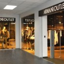the best attitude e06a0 ea54e Elenco outlet Fay