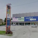 Full & Fifty Factory Outlet Meda