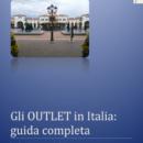 Gli Outlet in Italia – Guida completa