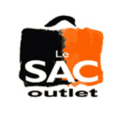 Le Sac Outlet Milano