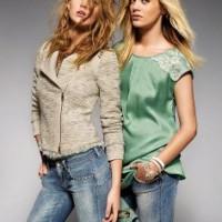 Perché la maggior parte degli outlet sono di abbigliamento?