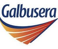 Spaccio Galbusera
