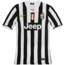 Juventus, outlet online