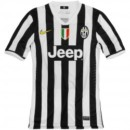 Juventus, outlet online
