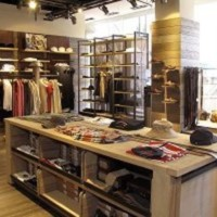 Outlet VFG Factory Store