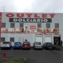 Outlet Dolciario