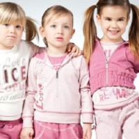 Outlet Bambini, solo online