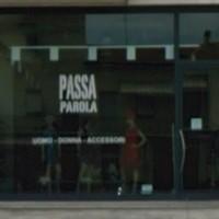 Passaparola Outlet di Porto San Giorgio