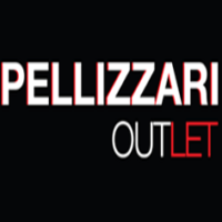Pellizzari Outlet – Marcon