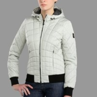 Outlet ufficiale online Refrigiwear