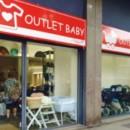 Salina Baby Outlet, Milano