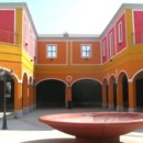 Sardinia Outlet Village, Sestu