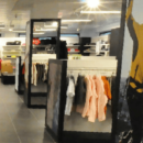 Outlet Sport & Fashion, Mendrisio