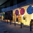 Sport Factory Outlet, Udine