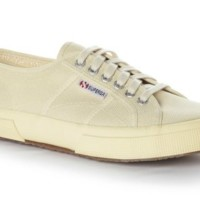 Superga Outlet Segrate