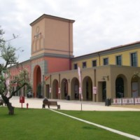 Città Sant'Angelo Fashionable Outlet Village