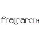 Outlet – Store Fratinardi