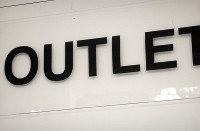 Differenze tra Outlet, Spacci Aziendali e Stock House ecc.